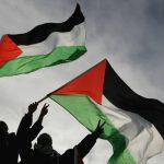Palestina dan Kisah Yusuf AS