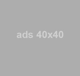 40×40
