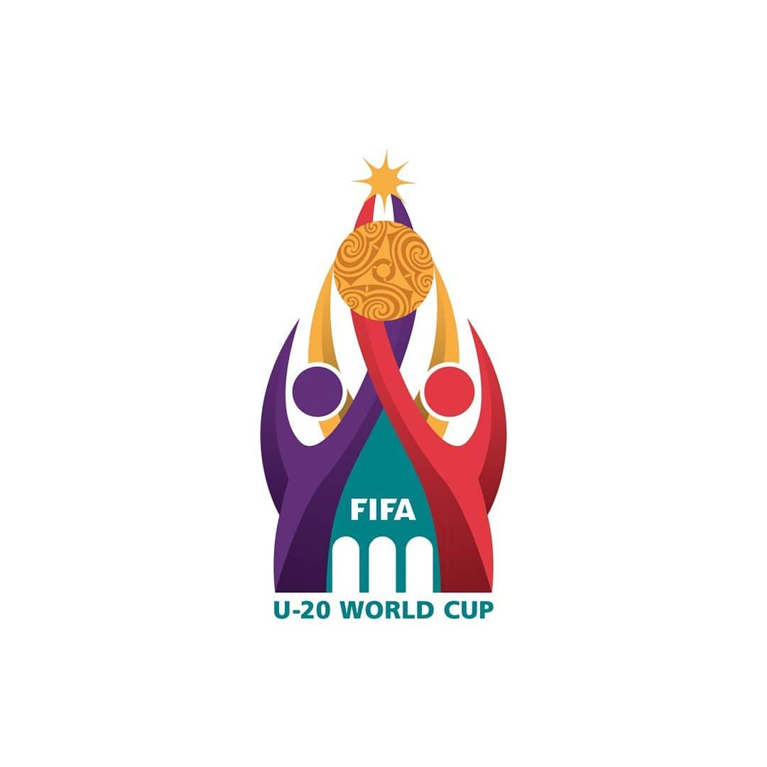 Resmi Pertama Kali Indonesia Jadi Tuan Rumah Piala Dunia U