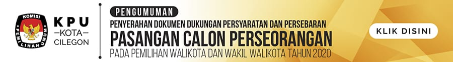 KPU Calon Independen
