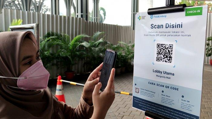 scan-barcode-pedulilindungi-1